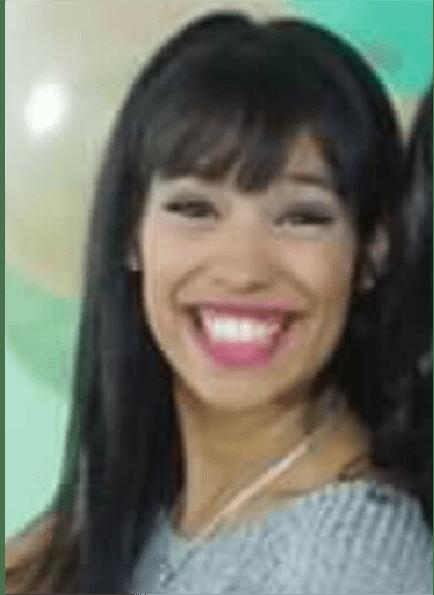 Ángela Quesada