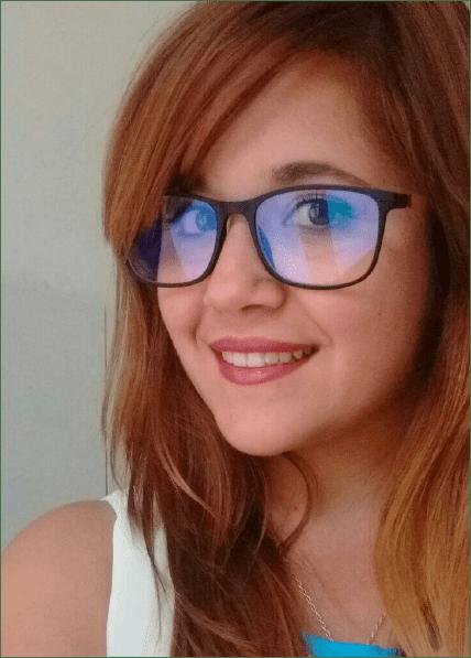 Melissa Durán
